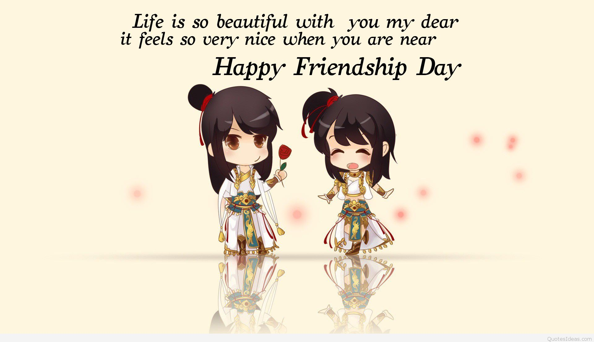 Happy Friendship Day Images 2019 With Quotes