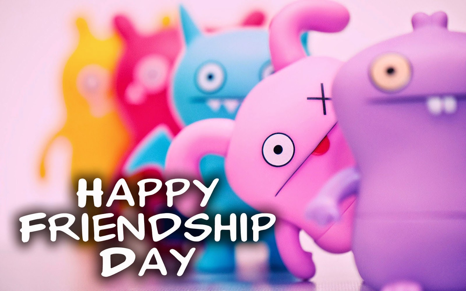 Happy Friendship Day Images Facebook Cover Pics