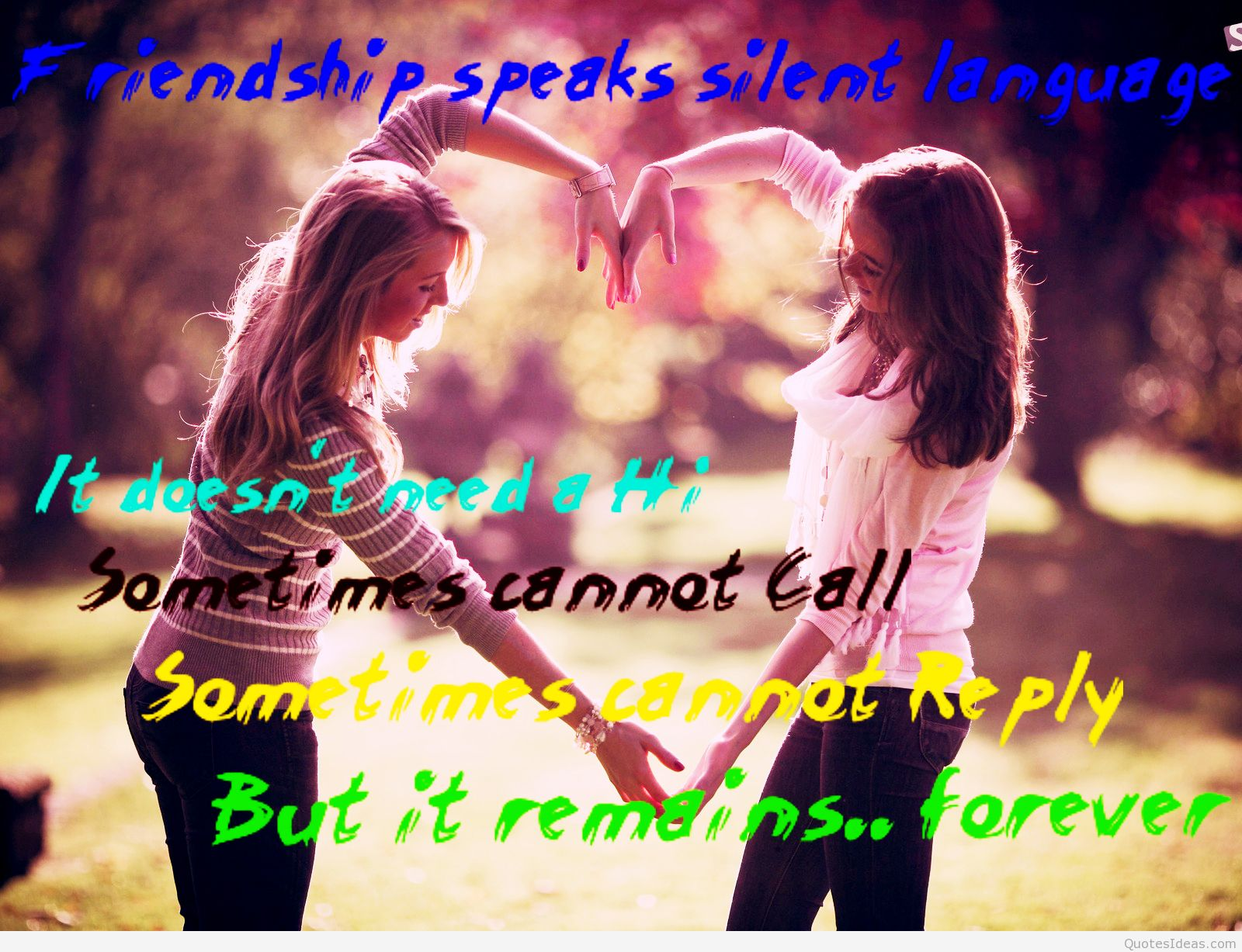 Happy Friendship Day Images Wishes Messages