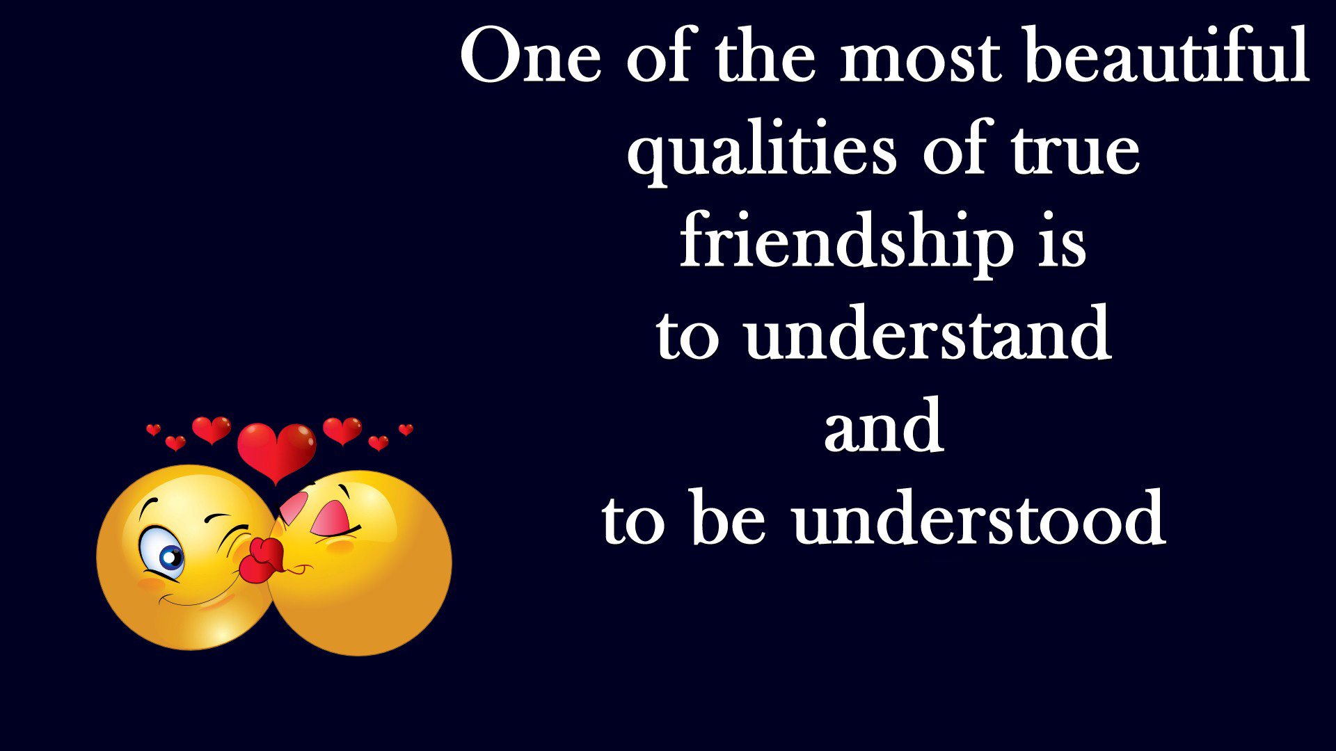 Happy Friendship Day Pics With Girl Quotes