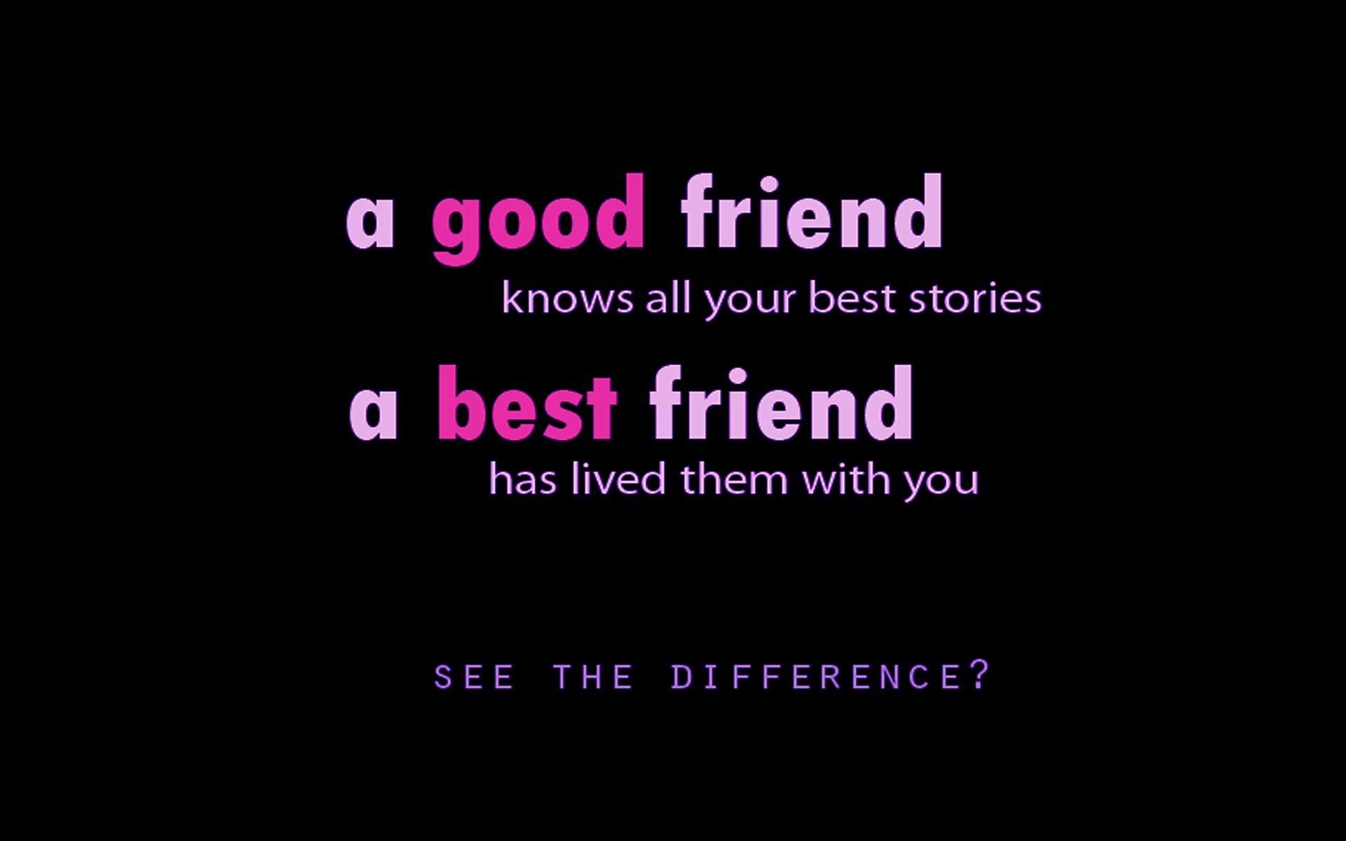 Happy Friendship Day Quotes Free Download