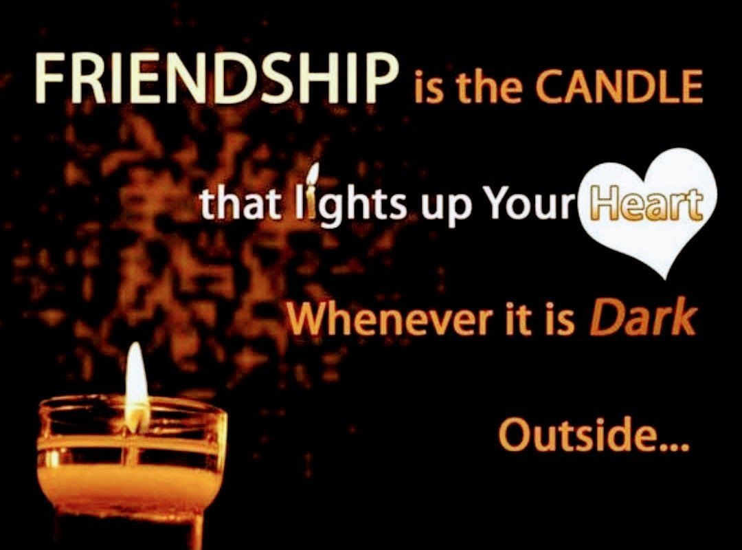 Happy Friendship Day Status For Wishes