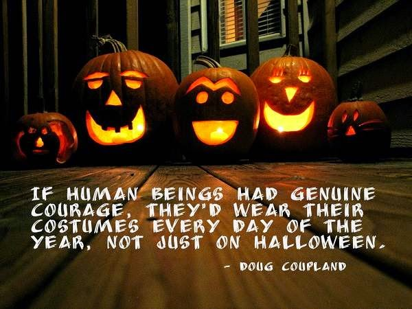 Halloween Funny Images 2019