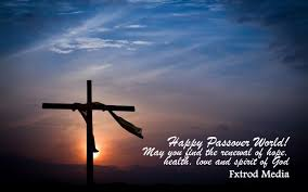 Happy Passover Greetings Wishes Images