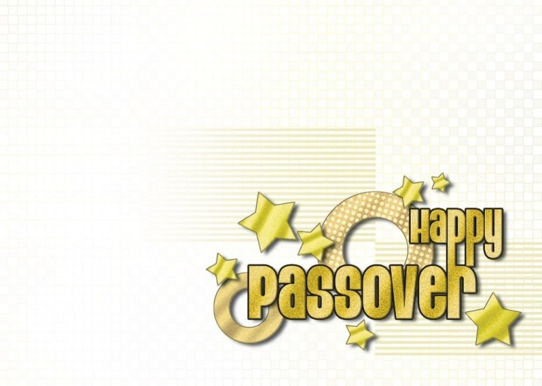 Passover HD Images