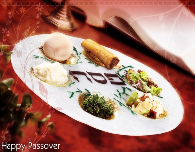 Passover Images Download